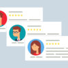 Google Knowledge Panels Now Include Reviews from the Web