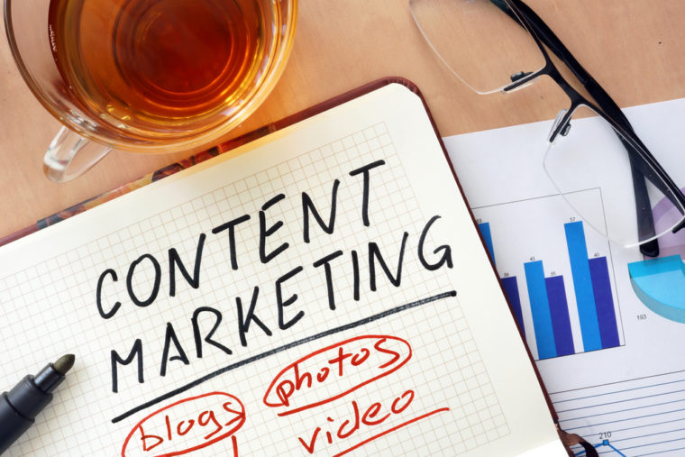 Why Content Marketing Isn't An Overnight Win | SEJ