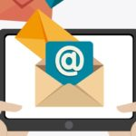 Low Email CTR? Here's Why You Should Delete Subscribers | SEJ