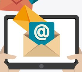 Low Email CTR? Here's Why You Should Delete Subscribers