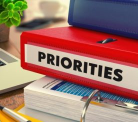 Digital Marketing Factors You Need to Prioritize
