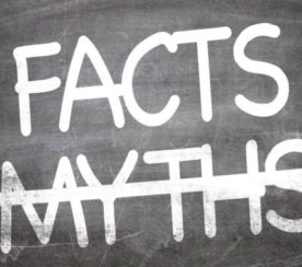 4 Myths About Google Panda That Are Still Doing the Rounds