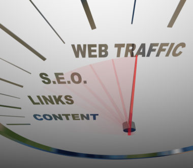 Why Website SEO Trumps Design Every Time