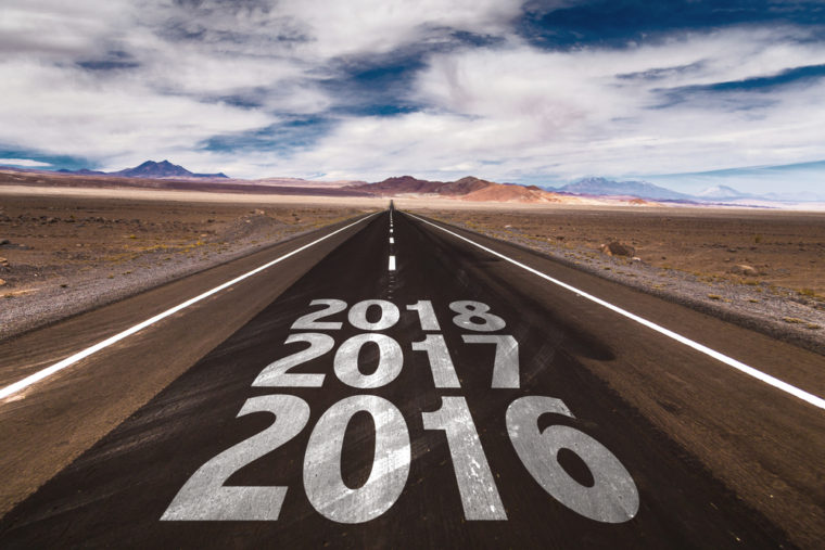 The Top 7 End of the Year Digital Marketing Priorities | SEJ