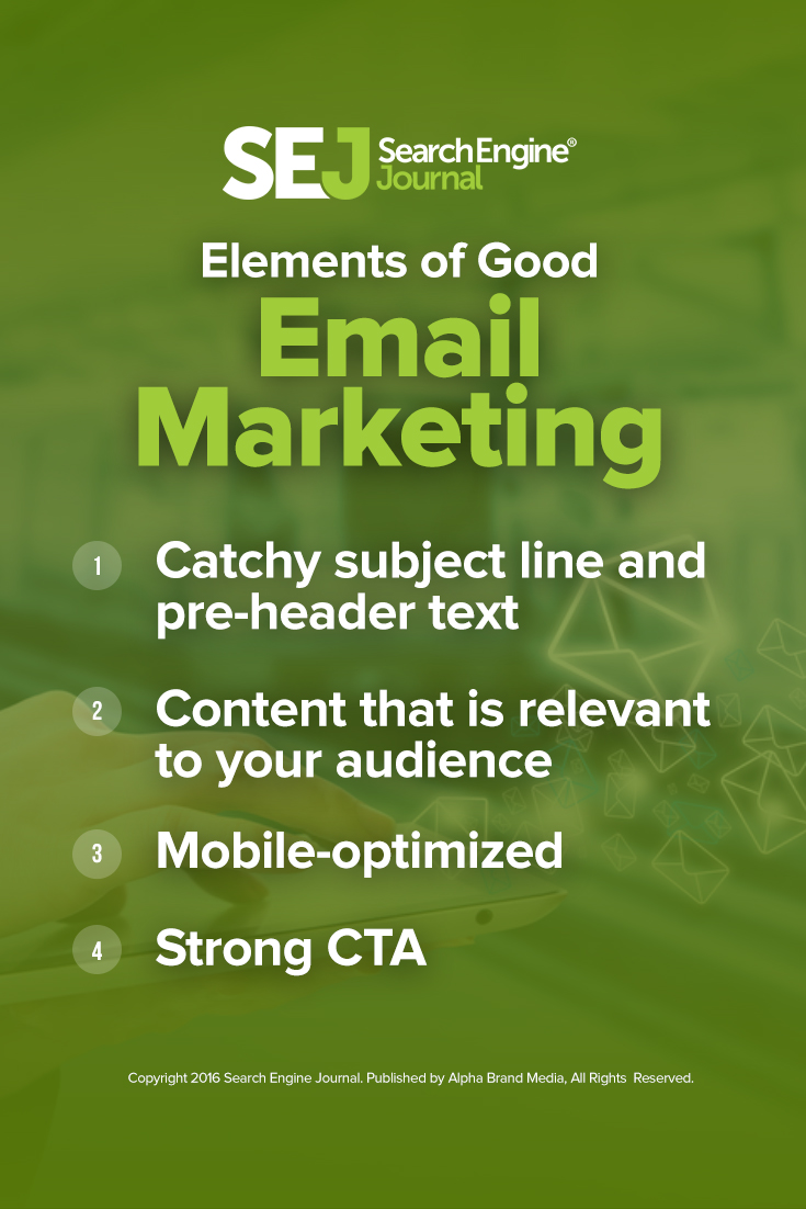 elements-of-good-email-marketing-1
