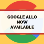 google-allonow-available