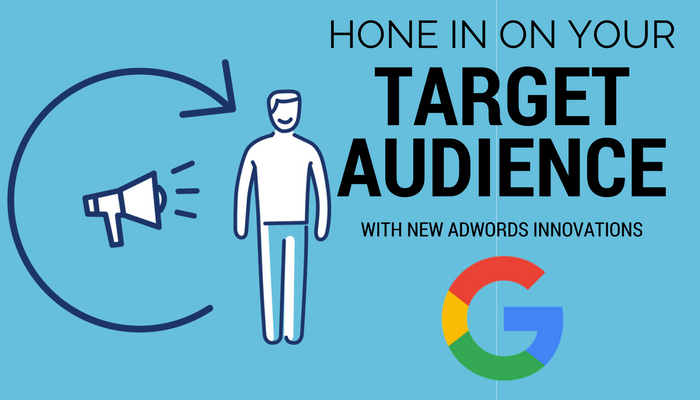 Google Continues to Rev Up Remarketing With Latest AdWords Innovations