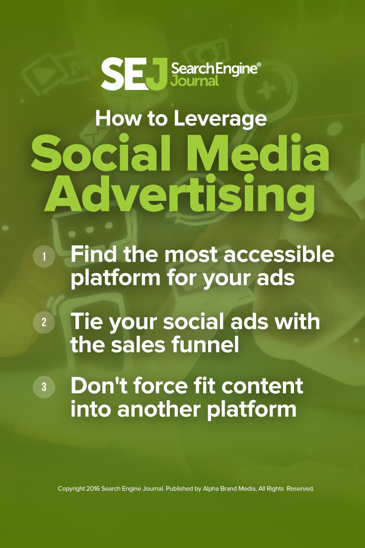 how-to-leverage-social-media-advertising
