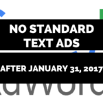 no-standard-text-ads