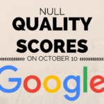 null-quality-scores