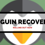 PENGUIN RECOVERIES