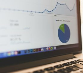 6 Critical Metrics to Add to Your SEO Campaigns
