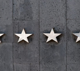 """How to Optimize for Google's """"Reviews Around the Web"""""""