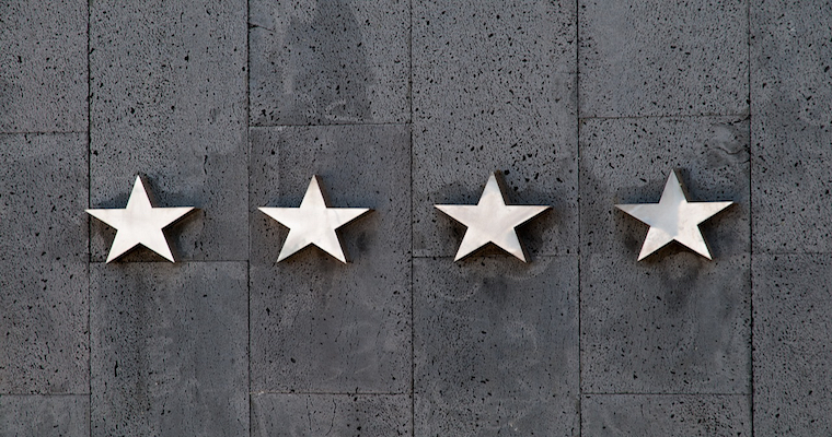 "How to Optimize for Google's ""Reviews Around the Web"""