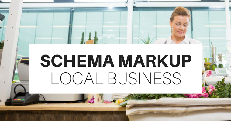 Google Local Schema Guidelines Updated: What Now?