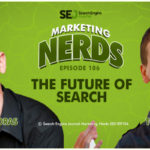 #MarketingNerds: Tom Anthony on the Future of Search | SEJ