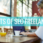 habits of SEO freelancers