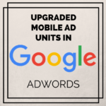 upgradedmobile-adunits