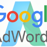 google adwords multiple accounts