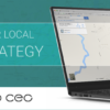WebCEO: Easy Local SEO Strategy Implementation