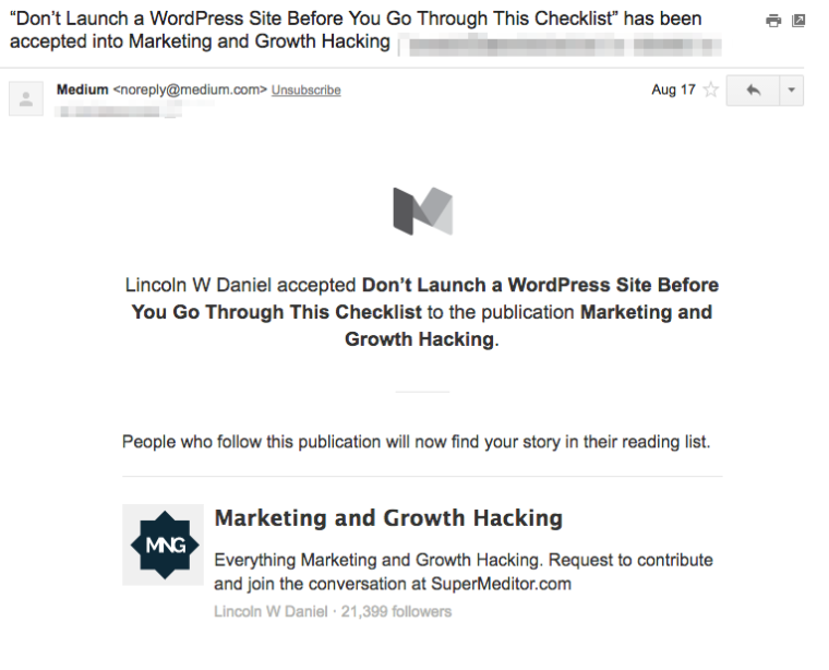 accepted-to-marketing-and-growth-hacking