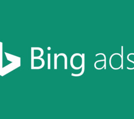 Bing Adds Structured Snippets, App Bulk Editing