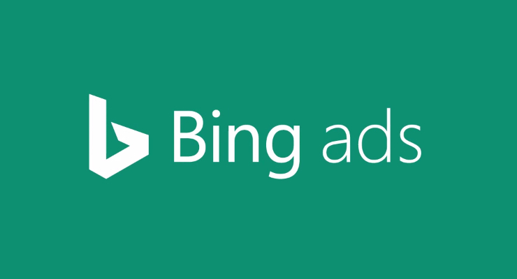 bing adds structured snippets  app bulk editing