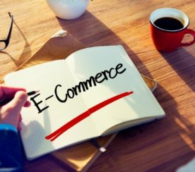 10 Reasons Why Your E-Commerce SEO Campaign is Failing
