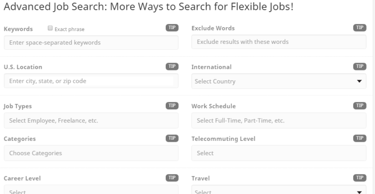 7 Sites to Find Freelance Marketing Jobs | SEJ