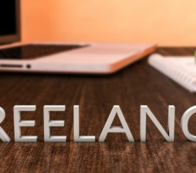 7 Sites to Find Freelance Marketing Jobs
