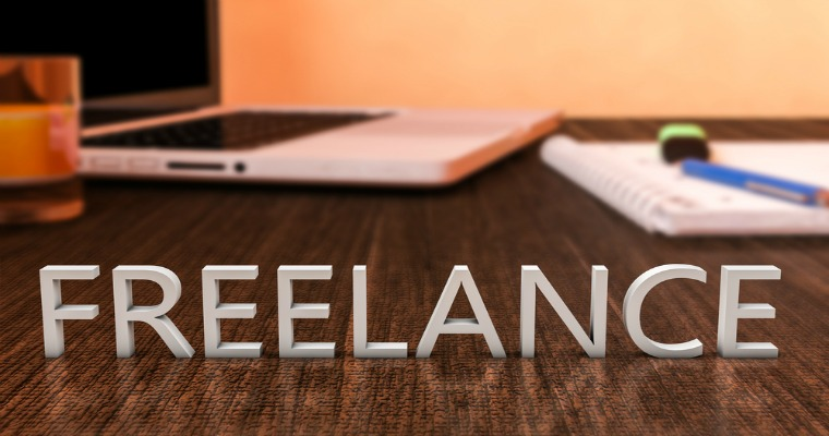 7 sites to find freelance marketing jobs sej