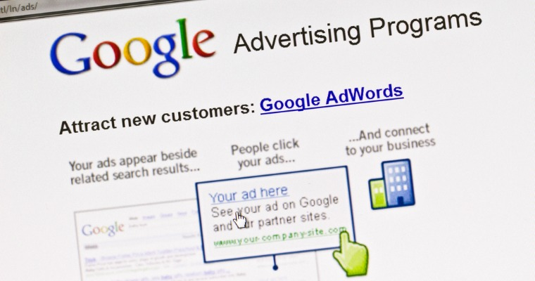 How to Drive Sales With AdWords' New Price Extensions for Mobile Text Ads