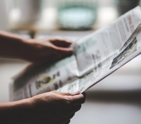 Why Buffer Writes Multiple Headlines for Every Article
