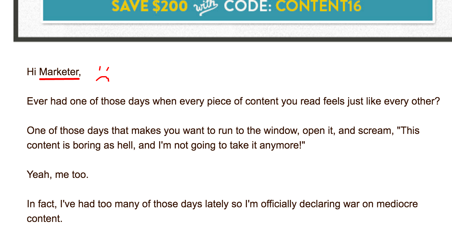 marketingprofs-email-gone-wrong