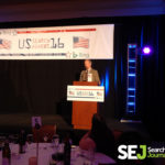 US Search Awards 2016