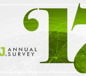 Answer SEJ's 2017 Digital Marketing Survey & Win