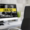 How to Boost Exposure for Local Website Pages