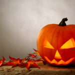 SEO Halloween stories