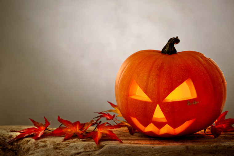 SEO Horror Stories to Scare You This Halloween
