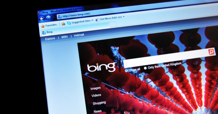 Bing Expanded Text Ads Now Available to All Advertisers
