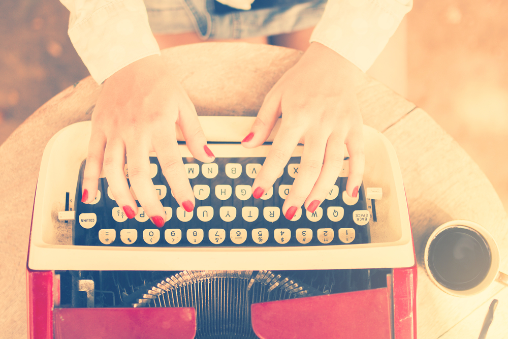 13 Headline Writing Hacks You HAVEN'T Heard