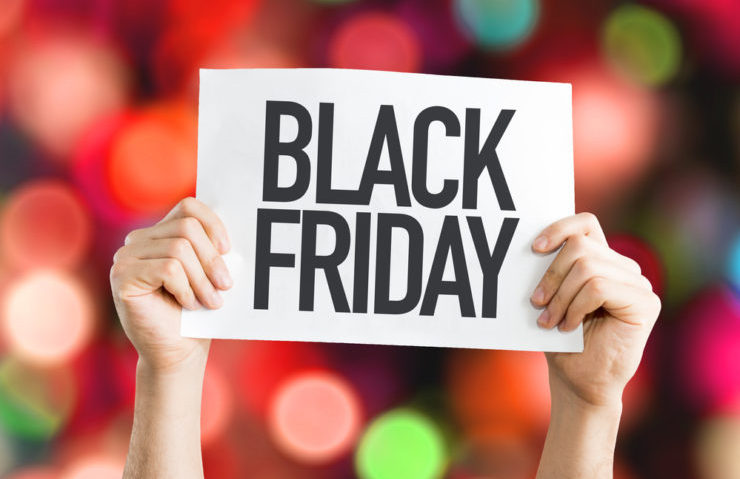 https://www.searchenginejournal.com/11-last-minute-seo-tips-get-ready-black-friday-cyber-monday/177336/
