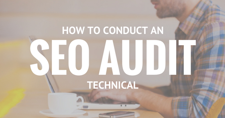 How to Perform a Technical SEO Audit: Part 1