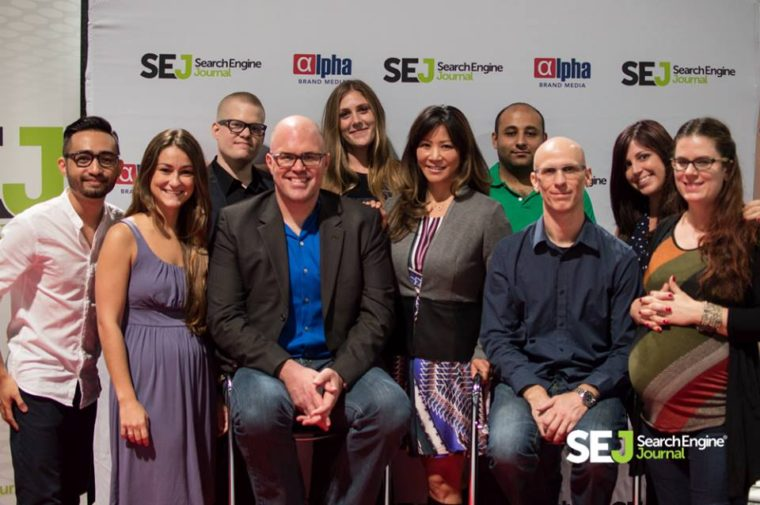 What It's Like to Work for SEJ | SEJ