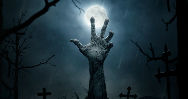 Paid Search Advertising: Happy Ending or Horror Story?