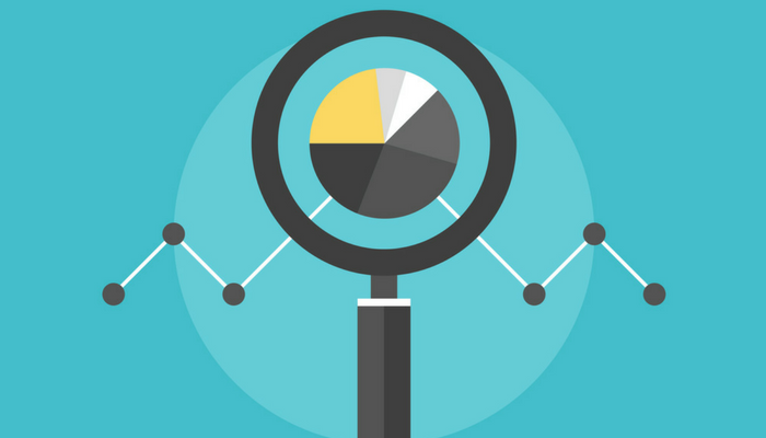 39% of SEOs Tackle Technical SEO First [DATA]