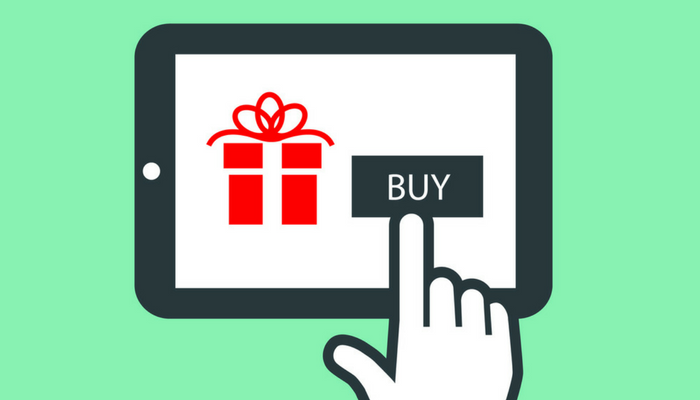Google Releases Valuable Consumer Data Ahead of 2016 Holiday Shopping Season
