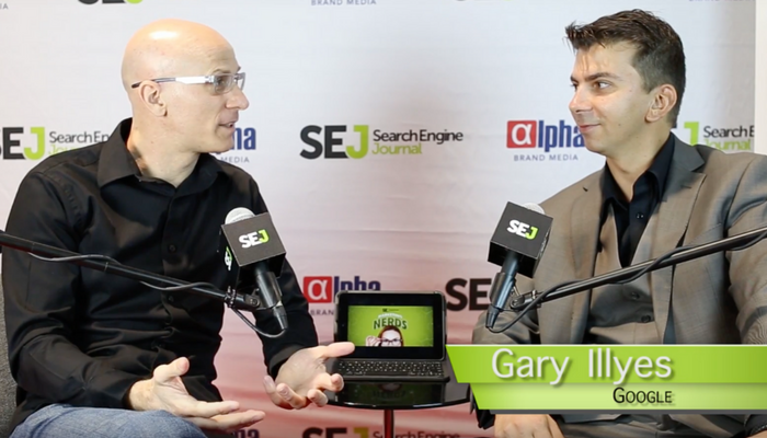 Penguin Questions & Concerns Cleared Up: An Interview With Google's Gary Illyes
