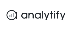 Google-Analytics-Dashboard-By-Analytify