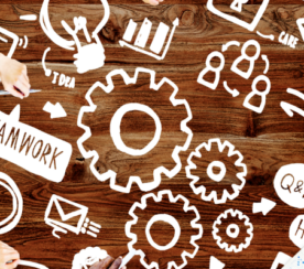10 Tools for In-Team Marketing Collaboration